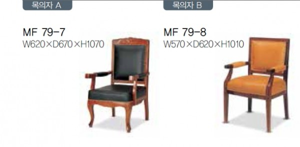 MF 79-7
