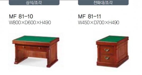 MF 81-10